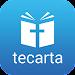 Tecarta Bible Icon