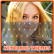 Keyboard Themes - My Photo Keyboard Download on Windows