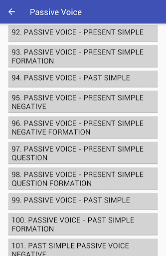 5555 English Grammar Tests ss2