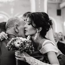 Wedding photographer Elena Ugodina (UgodinaElen). Photo of 10.03.2018