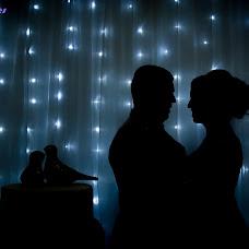 Wedding photographer Thais Teves (ThaisTeves). Photo of 25.09.2018