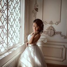 Wedding photographer Evgeniya Rolzing (Ewgesha). Photo of 12.08.2014