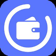 Dana Tunai-Pinjam Uang Kredit Online Cepat