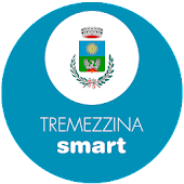 Tremezzina Smart