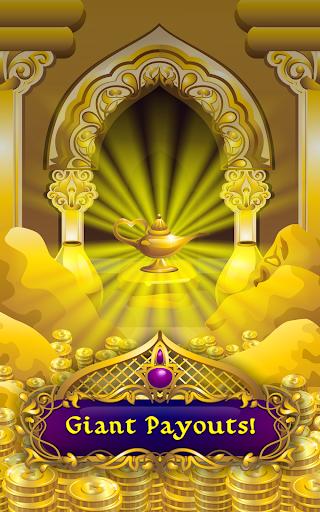 Slots: Magic Vegas Slot Machines Casino Free Games 1.0 screenshots {n} 3