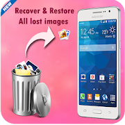 APK App Images Digger Phone Recovery for BB, BlackBerry