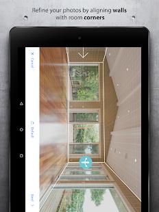 Download Homestyler Interior Design & Decorating Ideas For PC Windows and Mac apk screenshot 7