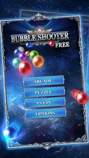Bubble Shooter Game Free 1.3.2 screenshots 1