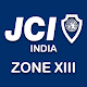 Download Zone XIII - JCI India For PC Windows and Mac