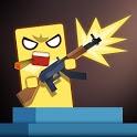 One Gun-Hero icon