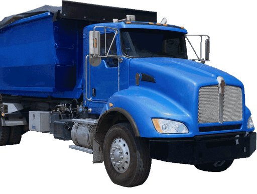 Affordable Roll-Offs - Dumpster Rental on Google