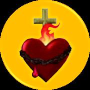 Paroki Hati Kudus Yesus Tegal