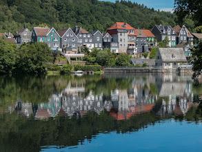 Photo: Beyenburg