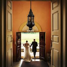 Wedding photographer Sacha Miller (SachaMiller). Photo of 03.12.2014