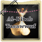The Complete Book of Tasawwuf
