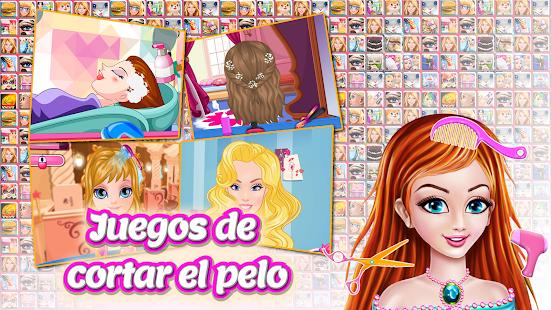 Descargar juego emily's honeymoon para pc | juegos gratis.