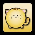 Animal Ball icon