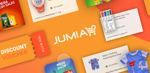 carte imagine r contact JUMIA Online Shopping   Apps on Google Play
