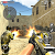 Counter Terrorism Gun Shoot file APK Free for PC, smart TV Download
