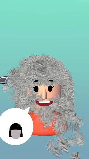 Barber Shop screenshot 2
