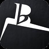 BlackBinder