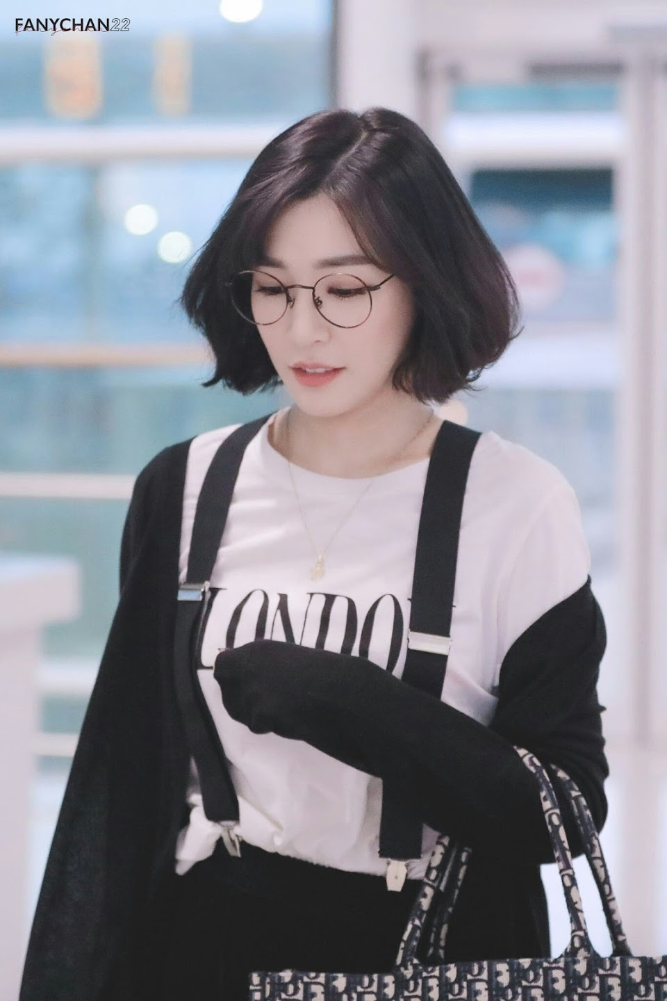 tiffany casual 43