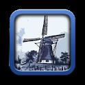 Flash Dutch icon