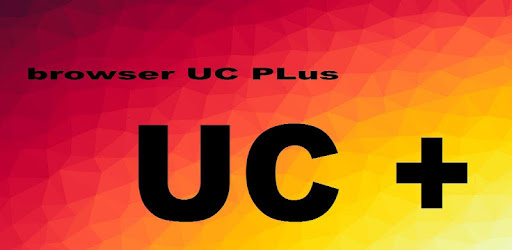 browser UC Plus for PC