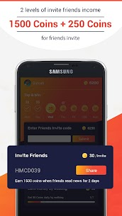 Roz Dhan: Earn Money, Read News, and Play Games Apk Download For Android 4
