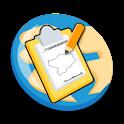 GPSLogger II - AIO icon