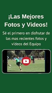 El Decano - Santiago Wanderers - Android Apps on Google Play