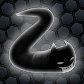Cuộc chiến các loài rắn online