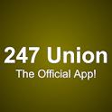247 Sports Mobile icon