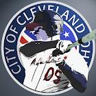 Cleveland Baseball Indians Edition icon