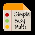 Easy Check list apk