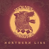 Northern Lies
