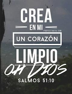 App Biblia Reina Valera APK for Windows Phone