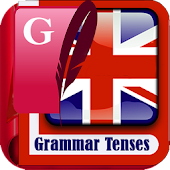 Complete English Grammar Book