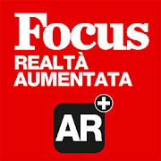 App Focus Realtà Aumentata APK for Windows Phone