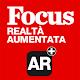 Focus Realtà Aumentata (app)