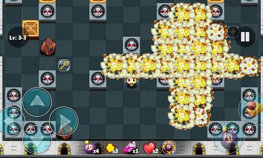 Bomber Dragon 2.0 screenshots 8