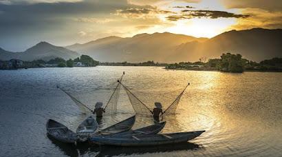 Hoa kỳ và Khu vực Mekong: hợp tác để tăng trưởng kinh tế toàn bộ và khả chấp.