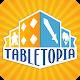 Tabletopia (game)