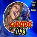 Rádio Cidade 103,1