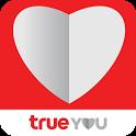 TrueYou icon