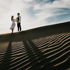 Wedding photographer Ruslan Mashanov (ruslanmashanov). Photo of 20.05.2018