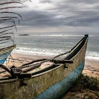 Dove  sono i pescatori? di