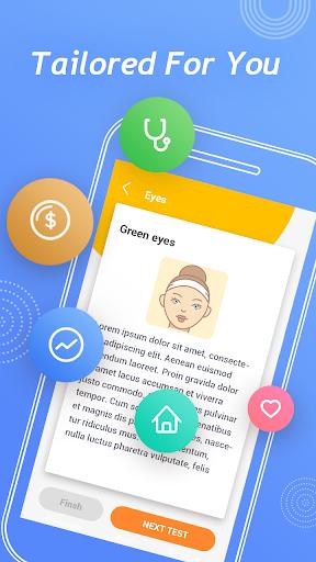 Download Face Secret – Face Reading, Beauty Scan, Horoscope MOD APK