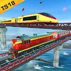 Train Simulator 2018 - Original icon