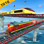Train Simulator 2018 - Original 11.7